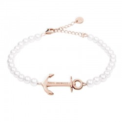 Acquistare Bracciale Donna Paul Hewitt Anchor Spirit PH-ABB-R-P