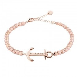 Acquistare Bracciale Donna Paul Hewitt Anchor Spirit PH-ABB-R-S