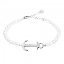 Acquistare Bracciale Donna Paul Hewitt Anchor Spirit PH-ABB-S-P