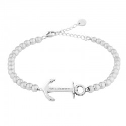 Acquistare Bracciale Donna Paul Hewitt Anchor Spirit PH-ABB-S-S