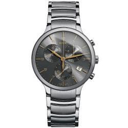 Acquistare Orologio Rado Uomo Centrix Chronograph XL Quartz R30122103
