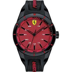 Orologio Uomo Scuderia Ferrari RedRev 0830248