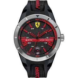 Acquistare Orologio Uomo Scuderia Ferrari Red Rev T 0830253