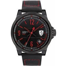Acquistare Orologio Uomo Scuderia Ferrari Formula Italia S 0830271