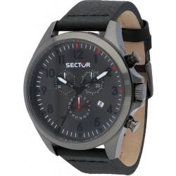 Acquistare Orologio Uomo Sector 180 R3271690026 Cronografo Quartz