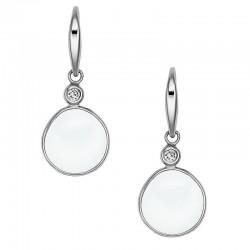 Acquistare Orecchini Donna Skagen Sea Glass SKJ0589040