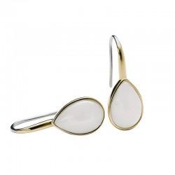 Acquistare Orecchini Donna Skagen Sea Glass SKJ0735791