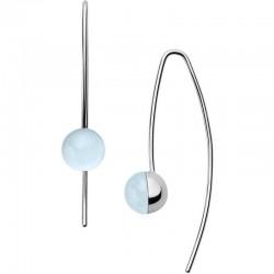 Acquistare Orecchini Donna Skagen Sea Glass SKJ0967040