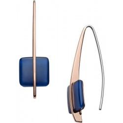 Acquistare Orecchini Donna Skagen Sea Glass SKJ1135791