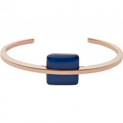 Bracciale Donna Skagen Sea Glass SKJ1138791