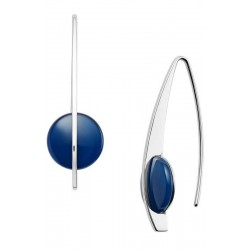 Orecchini Donna Skagen Sea Glass SKJ1293040