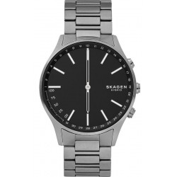 Acquistare Orologio Uomo Skagen Connected Holst Titanium SKT1305 Hybrid Smartwatch