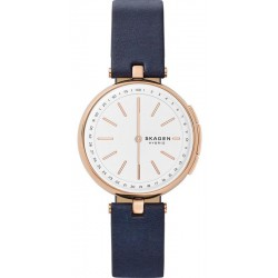 Acquistare Orologio Donna Skagen Connected Signatur T-Bar SKT1412 Hybrid Smartwatch