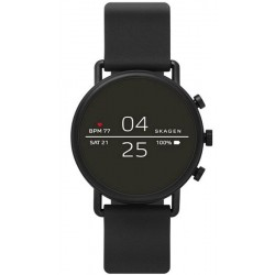 Orologio Uomo Skagen Connected Falster 2 SKT5100 Smartwatch