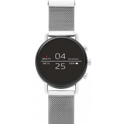 Acquistare Orologio Uomo Skagen Connected Falster 2 SKT5102 Smartwatch