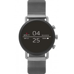 Acquistare Orologio Uomo Skagen Connected Falster 2 SKT5105 Smartwatch