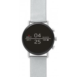 Acquistare Orologio Donna Skagen Connected Falster 2 SKT5106 Smartwatch