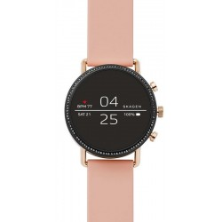 Acquistare Orologio Donna Skagen Connected Falster 2 SKT5107 Smartwatch