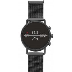 Acquistare Orologio Donna Skagen Connected Falster 2 SKT5109 Smartwatch