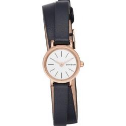Orologio Donna Skagen Hagen SKW2598