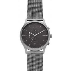 Orologio Uomo Skagen Jorn SKW6476 Cronografo