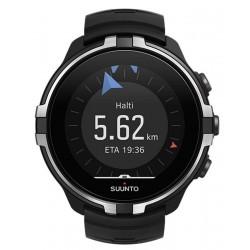 Acquistare Orologio Uomo Suunto Spartan Sport Wrist HR Baro Stealth SS023404000