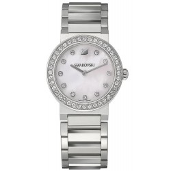 Acquistare Orologio Swarovski Donna Citra Sphere Mini 5027207 Madreperla