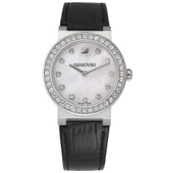 Acquistare Orologio Swarovski Donna Citra Sphere Mini Black 5027221 Madreperla