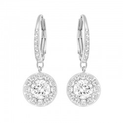 Orecchini Donna Swarovski Attract Light 5142721
