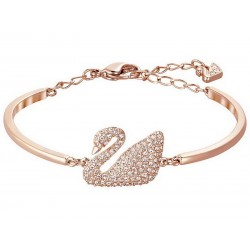 Bracciale Donna Swarovski Swan 5142752