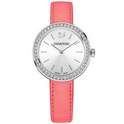 Orologio Swarovski Donna Daytime Coral 5187561