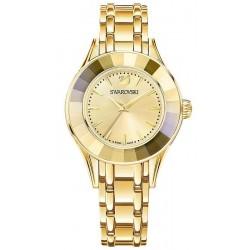 Acquistare Orologio Swarovski Donna Alegria Yellow Gold Tone 5188840