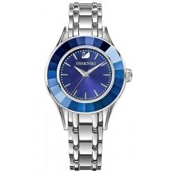 Acquistare Orologio Swarovski Donna Alegria Blue 5194491