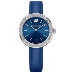 Orologio Swarovski Donna Daytime Blue 5213977