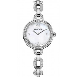 Acquistare Orologio Swarovski Donna Aila Mini 5253332 Madreperla
