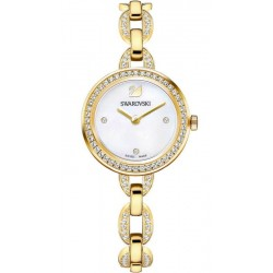 Acquistare Orologio Swarovski Donna Aila Mini 5253335 Madreperla