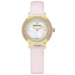 Orologio Swarovski Donna Playful Mini 5261462 Madreperla
