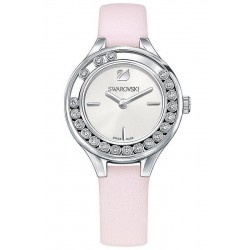 Orologio Swarovski Donna Lovely Crystals Mini 5261493