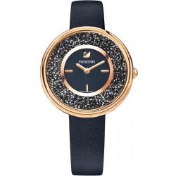 Orologio Swarovski Donna Crystalline Pure 5275043