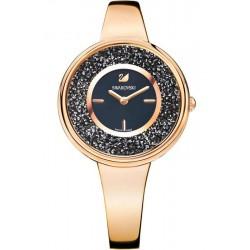 Orologio Swarovski Donna Crystalline Pure 5295334