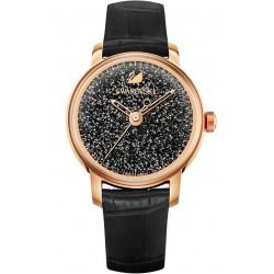 Orologio Swarovski Donna Crystalline Hours 5295377