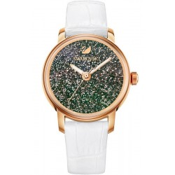 Orologio Swarovski Donna Crystalline Hours 5344635