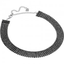 Collana Donna Swarovski Fit 5355185