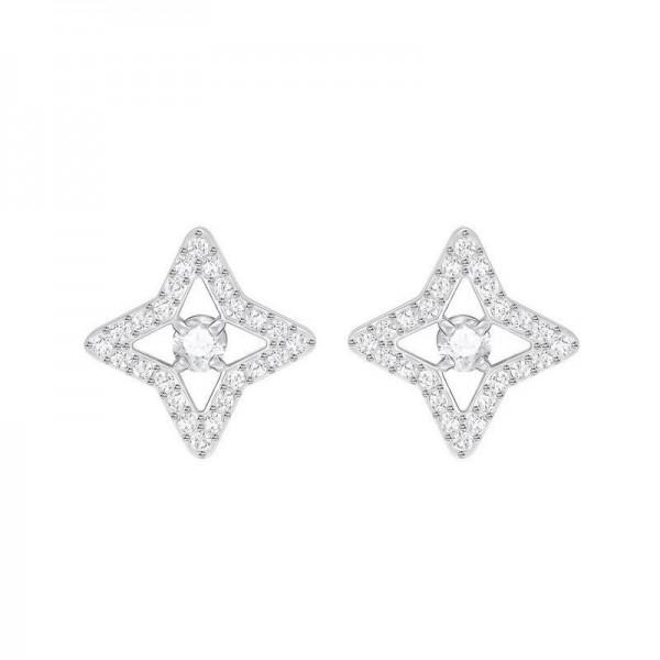 Acquistare Orecchini Donna Swarovski Sparkling Dance 5364218