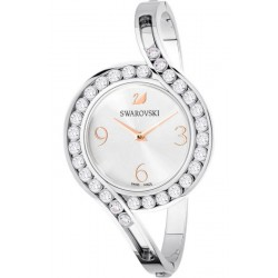 Orologio Swarovski Donna Lovely Crystals Bangle S 5453655
