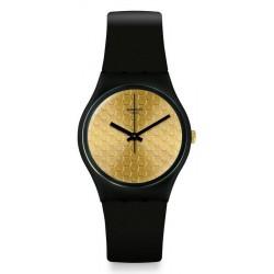 Orologio Donna Swatch Gent Arthur GB323