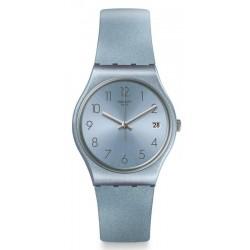 Orologio Donna Swatch Gent Azulbaya GL401