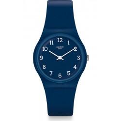 Acquistare Orologio Unisex Swatch Gent Blueway GN252