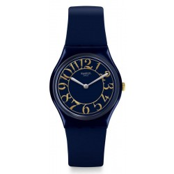 Acquistare Orologio Donna Swatch Gent Back In Time GN262