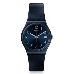 Orologio Unisex Swatch Gent Naitbaya GN414